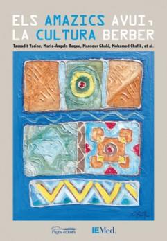 Els amazics avui, la cultura berber
