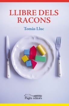 Llibre dels racons