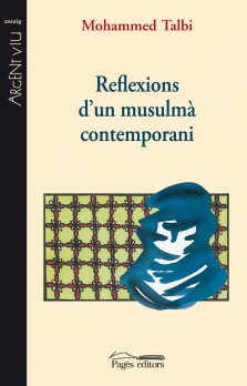 Reflexions d'un musulmà contemporani
