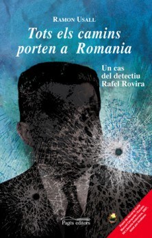 Tots els camins porten a Romania (e-book epub)