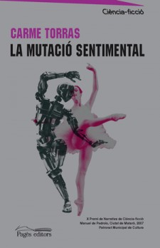 La mutació sentimental (e-book epub)