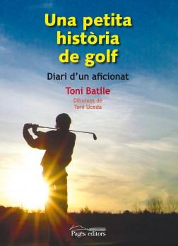 Una petita història de golf
