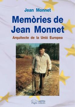 Memòries de Jean Monnet