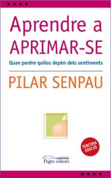 Aprendre a aprimar-se (e-book pdf)