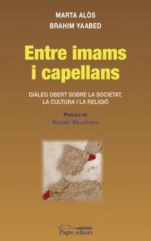 Entre imams i capellans (e-book pdf)