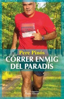 Córrer enmig del paradís