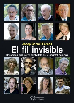 El fil invisible