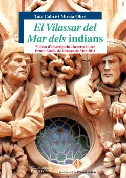 El Vilassar de Mar dels indians