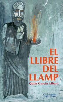El llibre del llamp