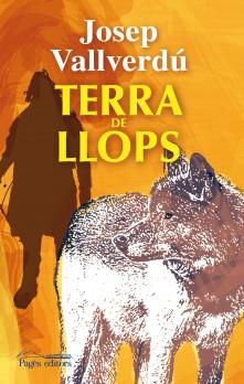 Terra de llops (e-book pdf)