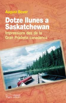 Dotze llunes a Saskatchewan