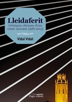 Lleidaferit