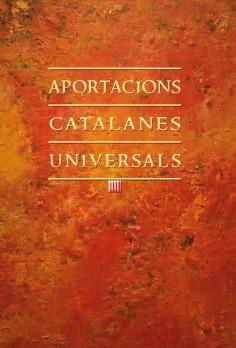 Aportacions catalanes universals