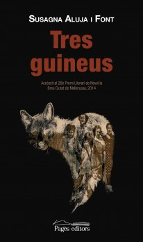 Tres guineus