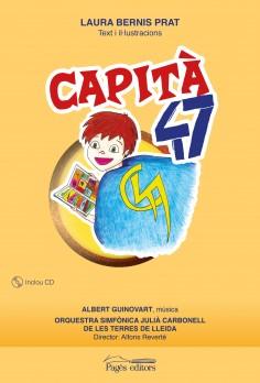 Capità 47