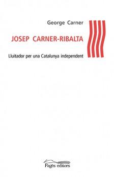 Josep Carner-Ribalta