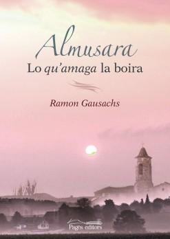 Almusara