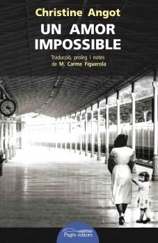 Un amor impossible