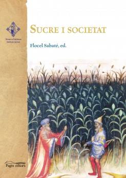 Sucre i societat