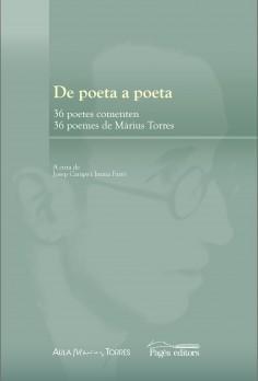De poeta a poeta