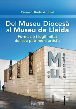 Del Museu Diocesà al Museu de Lleida