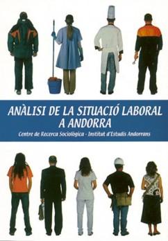 Anàlisi de la situació laboral a Andorra