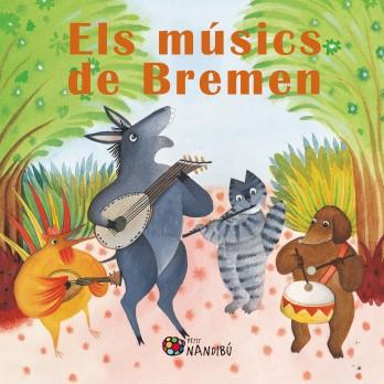 Guia didàctica Conte-joc Els músics de Bremen (pdf)