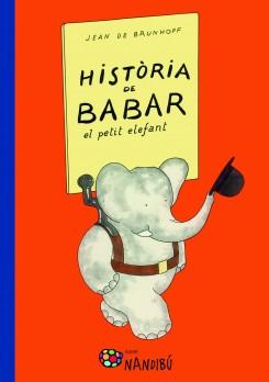 Guia didàctica Historia de Babar (pdf)