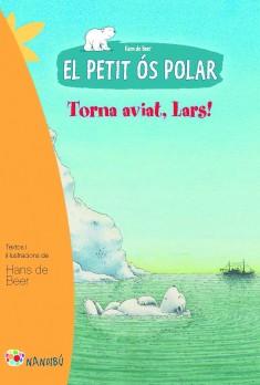 Guia didàctica El petit ós polar: Torna aviat, Lars (pdf)