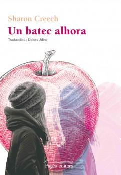 Guia didàctica Un batec alhora (PDF)