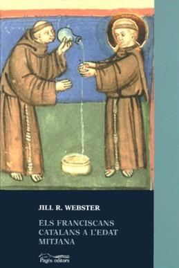 Els franciscans catalans a l'edat mitjana