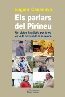Els parlars del Pirineu
