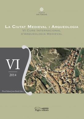 La ciutat medieval i arqueologia