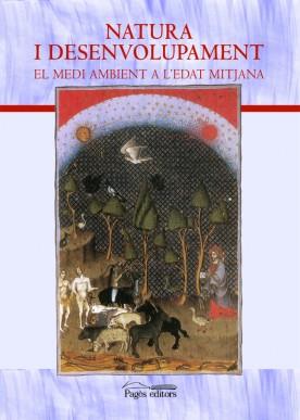 Utopies i alternatives de vida a l'edat mitjana