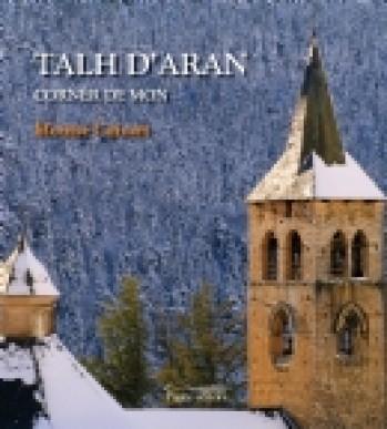 Talh d'Aran