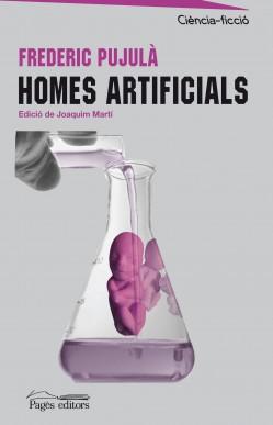 Homes artificials