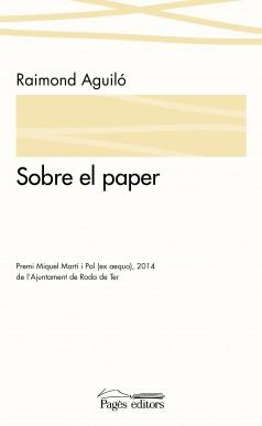 Sobre el paper