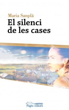 El silenci de les cases