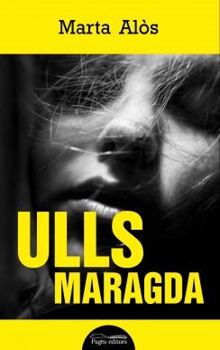Ulls maragda