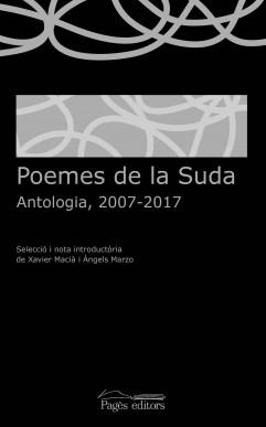 Poemes de la Suda