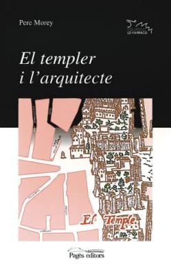 El templer i l'arquitecte