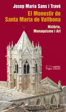 El Monestir de Santa Maria de Vallbona