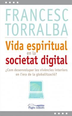 Vida espiritual en la societat digital
