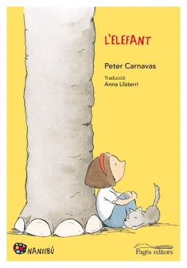 Guia didàctica L'elefant (pdf)