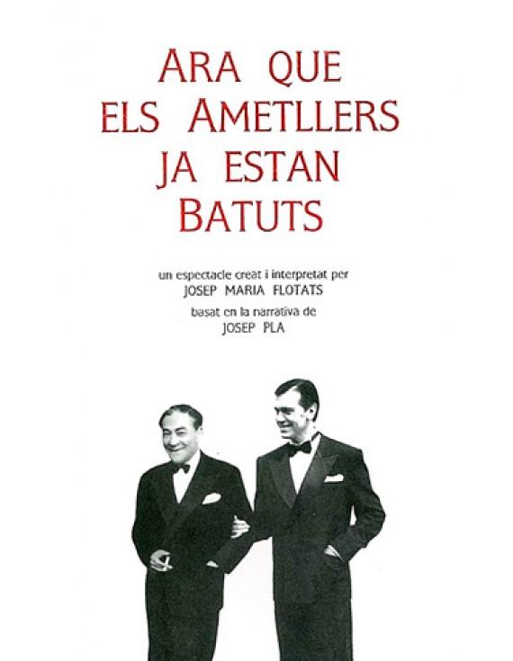 Catàleg de l'Arxiu Notarial de Sitges