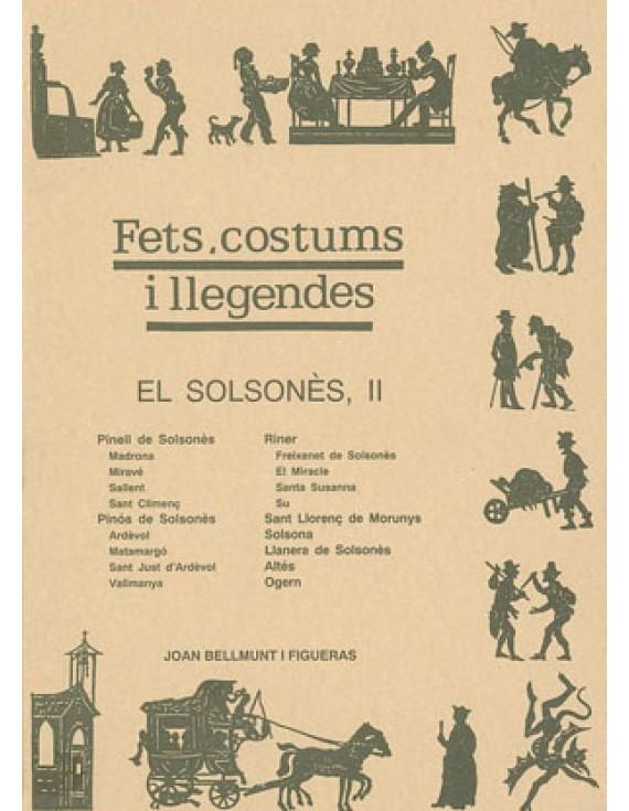 El Solsonès II