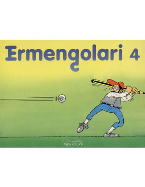 Ermengolari 4