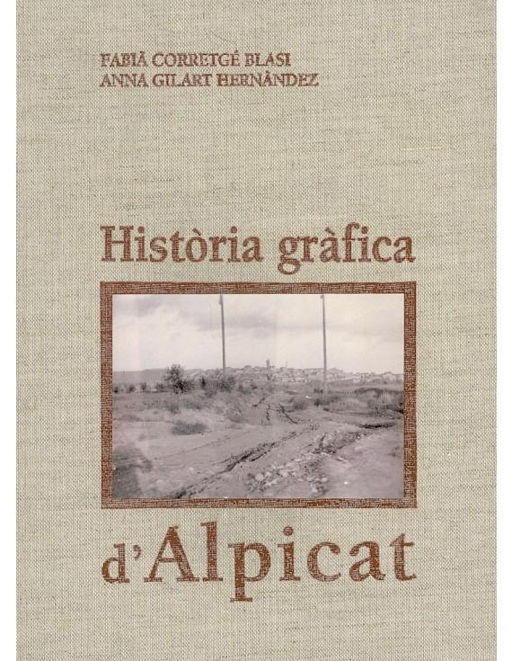 Història gràfica d'Alpicat