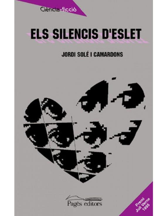 Els silencis d'eslet