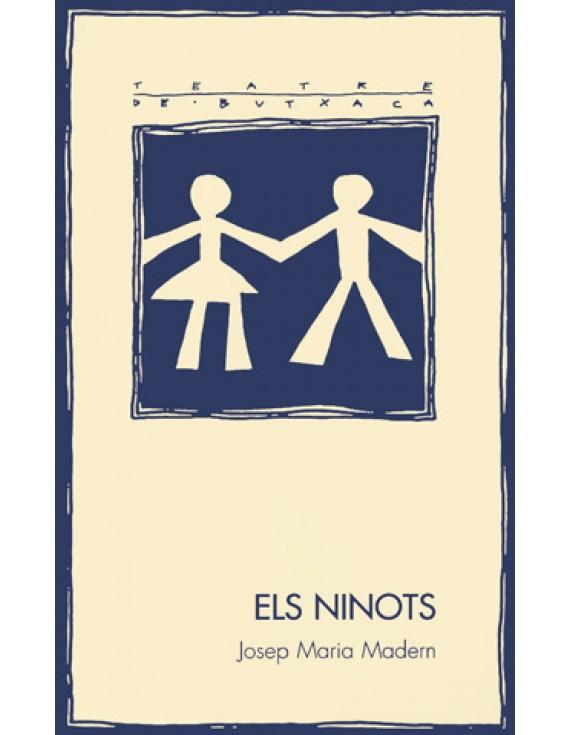 Els ninots